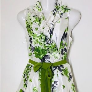 J Howard Dress  size 8 NWOT